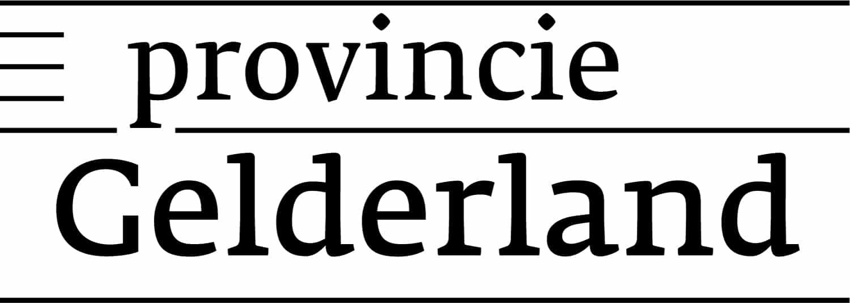 Provincie-Gelderland