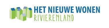 HNWR logo