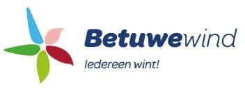Logo Betuwewind