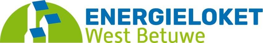 Logo West Betuwe JPEG