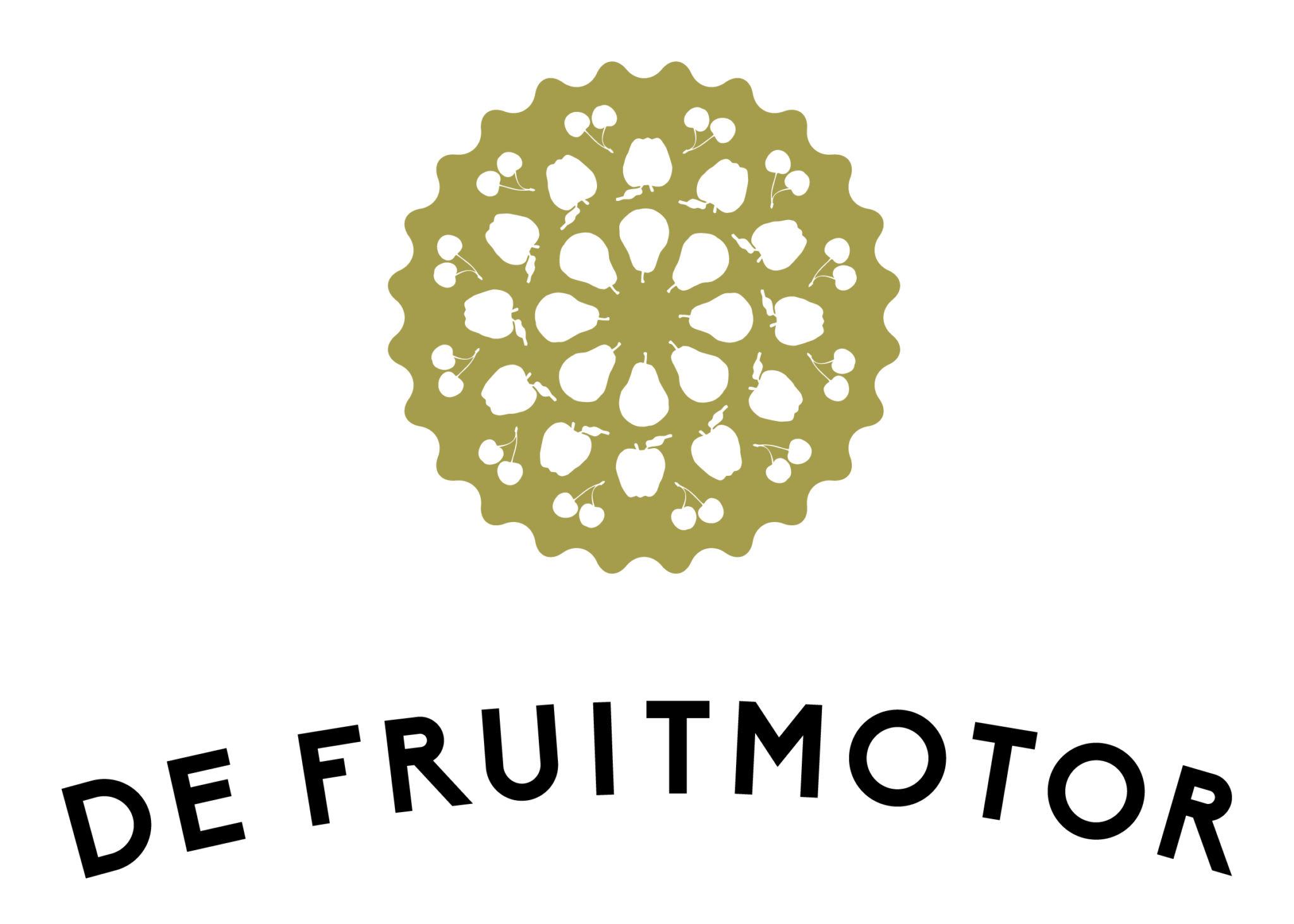FRUITMOTOR logo@4x-100