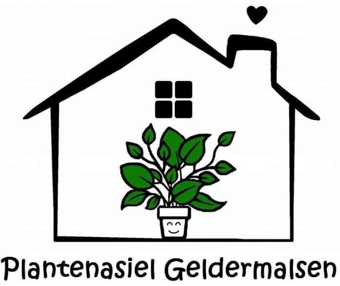 Logo plantenasiel nieuw klein