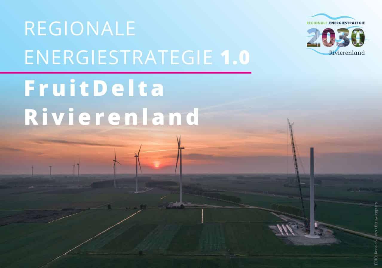 RES1.0 Rivierenland 2021 lage resolutie voor digitaal gebruik